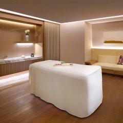 Отель Hyatt Regency Tianjin East спа фото 2