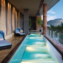 Отель ARIA Resort & Casino at CityCenter Las Vegas США, Лас-Вегас - 1 отзыв об отеле, цены и фото номеров - забронировать отель ARIA Resort & Casino at CityCenter Las Vegas онлайн с домашними животными