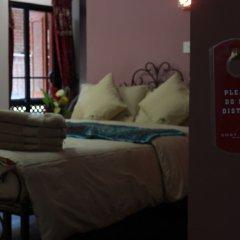 Отель Cosy Hotel Непал, Бхактапур - отзывы, цены и фото номеров - забронировать отель Cosy Hotel онлайн сауна