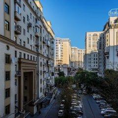 Гостиница GM Apartment New Arbat 31-12 в Москве отзывы, цены и фото номеров - забронировать гостиницу GM Apartment New Arbat 31-12 онлайн Москва