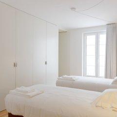 Апартаменты City Stays Alegria Apartments Лиссабон комната для гостей фото 5