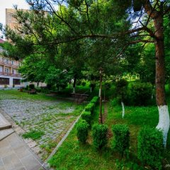Kirovakan Hotel фото 7