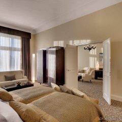 Отель Atlantic Kempinski Hamburg Германия, Гамбург - 2 отзыва об отеле, цены и фото номеров - забронировать отель Atlantic Kempinski Hamburg онлайн комната для гостей фото 2