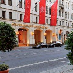 Hotel Vier Jahreszeiten Kempinski München фото 10