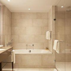 Отель Hyatt Regency Amsterdam ванная фото 4