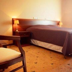 Гостиница Меридиан в Саранске 2 отзыва об отеле, цены и фото номеров - забронировать гостиницу Меридиан онлайн Саранск комната для гостей фото 4