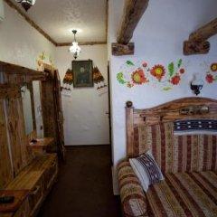 Гостиница PIDKOVA Украина, Ровно - отзывы, цены и фото номеров - забронировать гостиницу PIDKOVA онлайн фото 4
