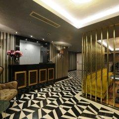 Le Petit Palace Hotel Турция, Стамбул - 4 отзыва об отеле, цены и фото номеров - забронировать отель Le Petit Palace Hotel онлайн интерьер отеля