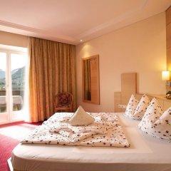 Hotel Elisabeth Меран комната для гостей фото 3