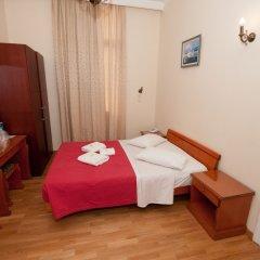 Отель Cecil Афины детские мероприятия фото 2
