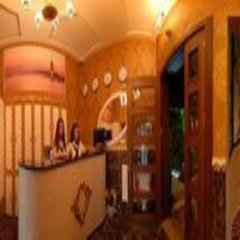 Trilye Kaplan Hotel Турция, Армутлу - отзывы, цены и фото номеров - забронировать отель Trilye Kaplan Hotel онлайн спа