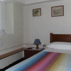 Отель Albergo Caffaro Италия, Генуя - отзывы, цены и фото номеров - забронировать отель Albergo Caffaro онлайн фото 2