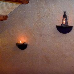 Отель Dar Nadia Bendriss Марокко, Уарзазат - отзывы, цены и фото номеров - забронировать отель Dar Nadia Bendriss онлайн спортивное сооружение