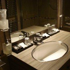 morrisson hotel rome italy zenhotels rh zenhotels com