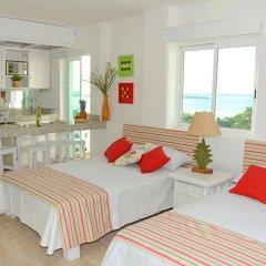Отель Amigo Rental комната для гостей фото 4