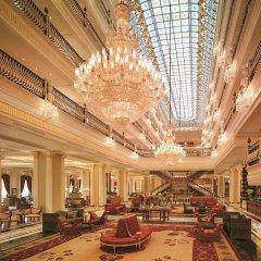 Mardan Palace Hotel развлечения