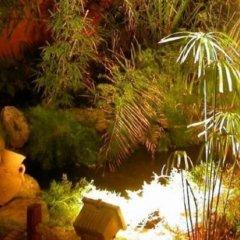 Отель Ocean Hotel Иордания, Амман - отзывы, цены и фото номеров - забронировать отель Ocean Hotel онлайн бассейн