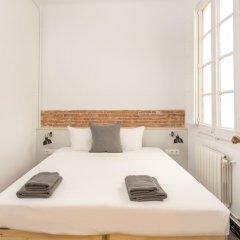 Отель Large and central Catalonia square комната для гостей фото 4