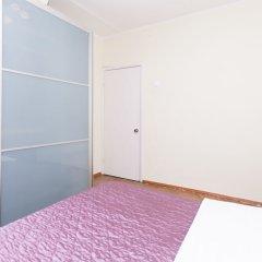 Гостиница Kvart Boutique Kiyevskiy удобства в номере