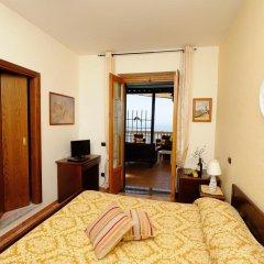 Отель Holiday House Le Palme удобства в номере