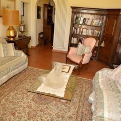 Отель Annunziata Terrace apartent Италия, Флоренция - отзывы, цены и фото номеров - забронировать отель Annunziata Terrace apartent онлайн развлечения