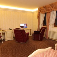 Hotel Royal Golf удобства в номере