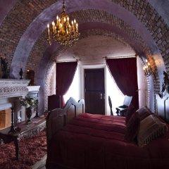 Отель Sacred House комната для гостей