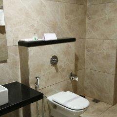 Hotel Kingsway ванная