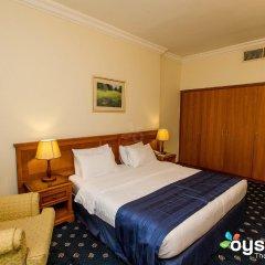 Отель Rolla Residence Hotel Apartment ОАЭ, Дубай - отзывы, цены и фото номеров - забронировать отель Rolla Residence Hotel Apartment онлайн комната для гостей