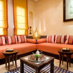 Отель ibis Ouarzazate Centre Марокко, Уарзазат - отзывы, цены и фото номеров - забронировать отель ibis Ouarzazate Centre онлайн комната для гостей фото 5