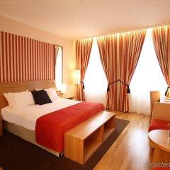 Mamaison Hotel Riverside Prague комната для гостей фото 3