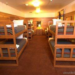 Отель Timberline Lodge США, Паркдейл - отзывы, цены и фото номеров - забронировать отель Timberline Lodge онлайн сауна