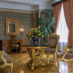 Гостиница Метрополь в Москве - забронировать гостиницу Метрополь, цены и фото номеров Москва сауна