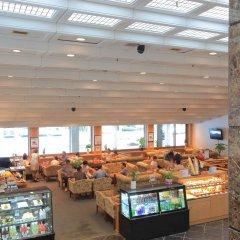 Отель Yongpyong Resort Dragon Valley Hotel Южная Корея, Пхёнчан - отзывы, цены и фото номеров - забронировать отель Yongpyong Resort Dragon Valley Hotel онлайн развлечения