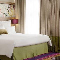 Отель Elite Hotel Esplanade Швеция, Мальме - отзывы, цены и фото номеров - забронировать отель Elite Hotel Esplanade онлайн комната для гостей фото 5