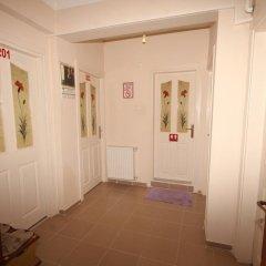 Sari Pansiyon Турция, Эдирне - отзывы, цены и фото номеров - забронировать отель Sari Pansiyon онлайн сауна