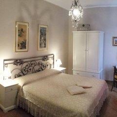 Отель Al Vecchio Olivo комната для гостей фото 3