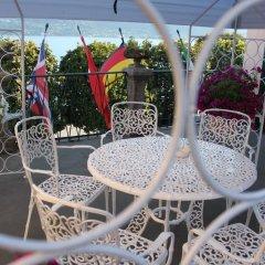 Отель Pesce d'Oro Италия, Вербания - отзывы, цены и фото номеров - забронировать отель Pesce d'Oro онлайн фото 2