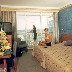 Отель Estudios RH Vinaros комната для гостей фото 3