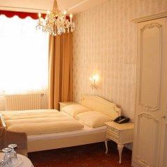 Отель Pertschy Palais Hotel Австрия, Вена - 5 отзывов об отеле, цены и фото номеров - забронировать отель Pertschy Palais Hotel онлайн детские мероприятия