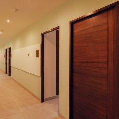 Отель Calixta Hotel Мексика, Плая-дель-Кармен - отзывы, цены и фото номеров - забронировать отель Calixta Hotel онлайн фото 23