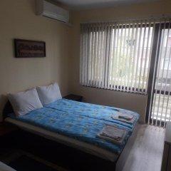Mix Hotel Видин комната для гостей