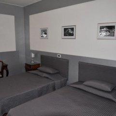 Отель Admiral Hotel Италия, Милан - 1 отзыв об отеле, цены и фото номеров - забронировать отель Admiral Hotel онлайн детские мероприятия