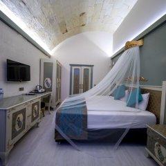 Sirehan Hotel Турция, Газиантеп - отзывы, цены и фото номеров - забронировать отель Sirehan Hotel онлайн комната для гостей