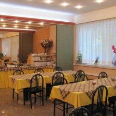 Отель Garden Италия, Ноале - отзывы, цены и фото номеров - забронировать отель Garden онлайн питание фото 2