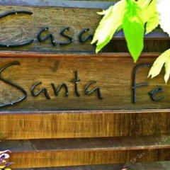 Отель Casa Santa Fe Inn Филиппины, остров Боракай - отзывы, цены и фото номеров - забронировать отель Casa Santa Fe Inn онлайн детские мероприятия