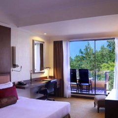 Отель Dusit Thani Pattaya Паттайя комната для гостей фото 3