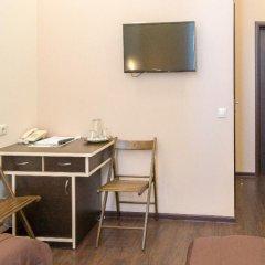Гостиница РА на Невском 102 3* Стандартный номер с 2 отдельными кроватями фото 13