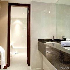 Danubius Hotel Regents Park спа фото 2
