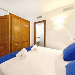 Отель Palma Old Town - Turismo de Interior Испания, Пальма-де-Майорка - отзывы, цены и фото номеров - забронировать отель Palma Old Town - Turismo de Interior онлайн комната для гостей фото 5